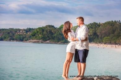 couple-photoshoot-at-surin-beach-phuket-003