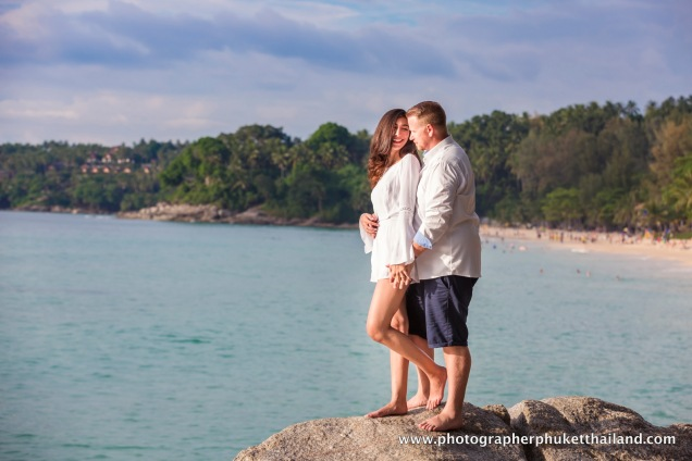 couple-photoshoot-at-surin-beach-phuket-005