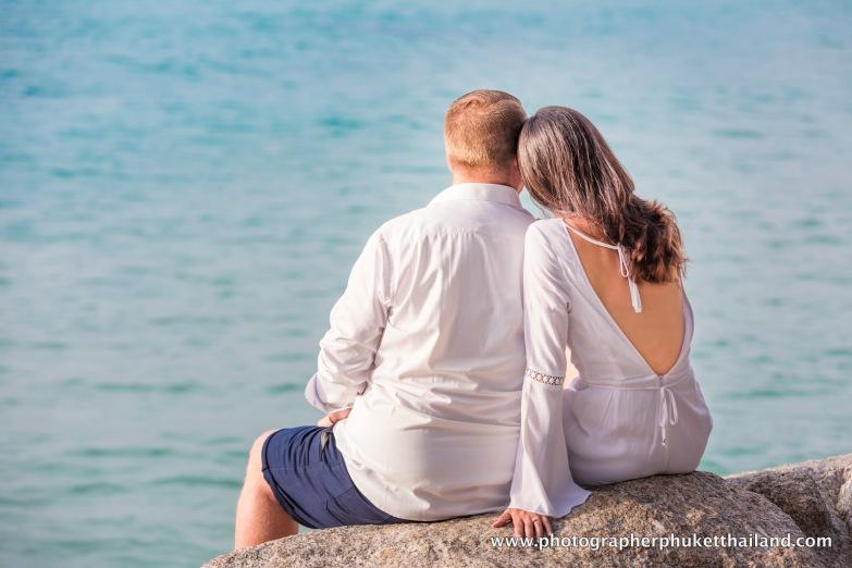 couple-photoshoot-at-surin-beach-phuket-006