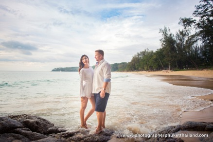 couple-photoshoot-at-surin-beach-phuket-011