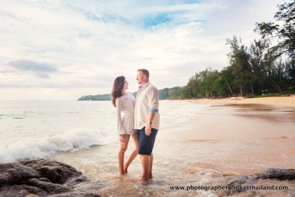 couple-photoshoot-at-surin-beach-phuket-012