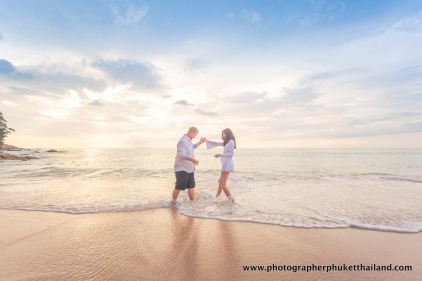 couple-photoshoot-at-surin-beach-phuket-015