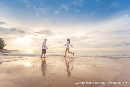 couple-photoshoot-at-surin-beach-phuket-017
