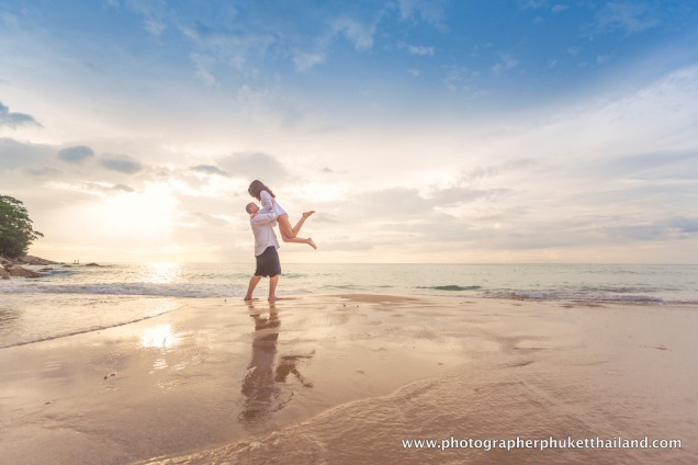 couple-photoshoot-at-surin-beach-phuket-018
