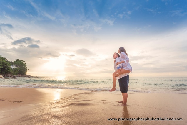 couple-photoshoot-at-surin-beach-phuket-019