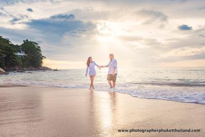 couple-photoshoot-at-surin-beach-phuket-025