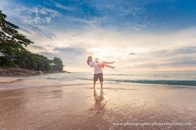 couple-photoshoot-at-surin-beach-phuket-026