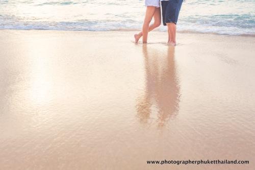 couple-photoshoot-at-surin-beach-phuket-028