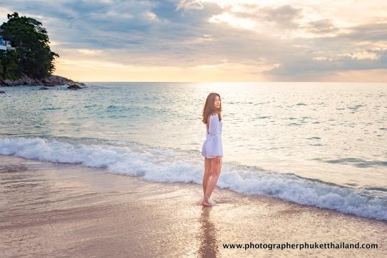 couple-photoshoot-at-surin-beach-phuket-029