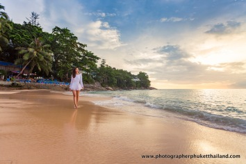 couple-photoshoot-at-surin-beach-phuket-030