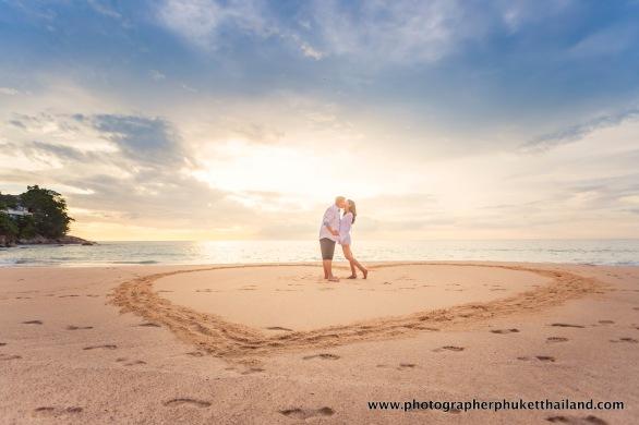 couple-photoshoot-at-surin-beach-phuket-031
