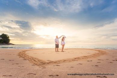 couple-photoshoot-at-surin-beach-phuket-032
