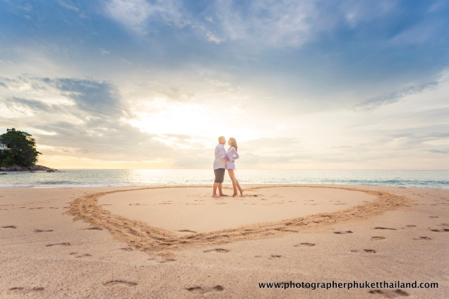 couple-photoshoot-at-surin-beach-phuket-033