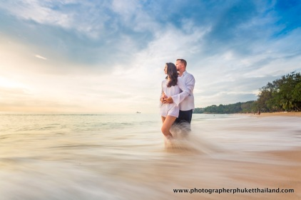 couple-photoshoot-at-surin-beach-phuket-036
