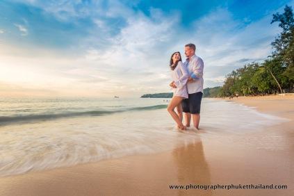 couple-photoshoot-at-surin-beach-phuket-037