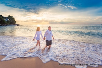 couple-photoshoot-at-surin-beach-phuket-038
