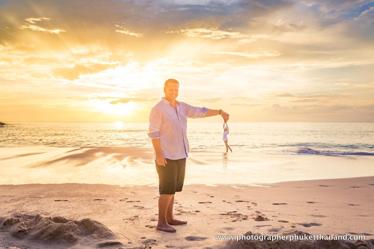 couple-photoshoot-at-surin-beach-phuket-039