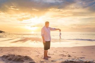 couple-photoshoot-at-surin-beach-phuket-040