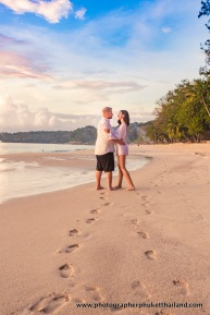 couple-photoshoot-at-surin-beach-phuket-041