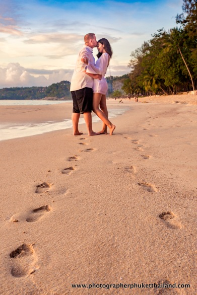 couple-photoshoot-at-surin-beach-phuket-042