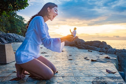 couple-photoshoot-at-surin-beach-phuket-043
