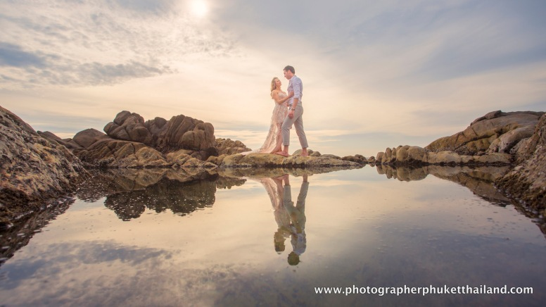 phuket-couple-photography-001