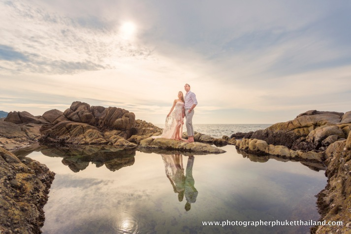 phuket-couple-photography-002