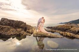 phuket-couple-photography-003