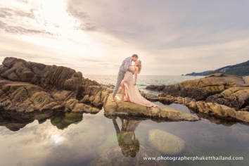 phuket-couple-photography-003