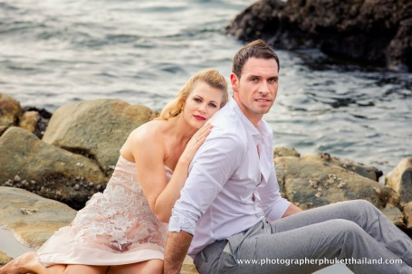 phuket-couple-photography-004