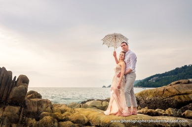 phuket-couple-photography-005