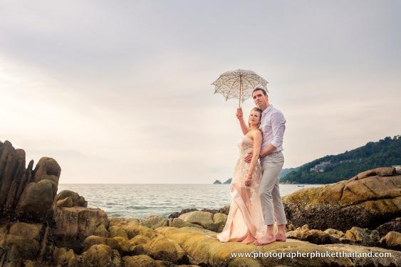 phuket-couple-photography-005