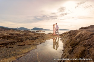 phuket-couple-photography-006