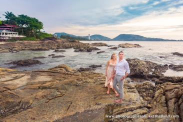 phuket-couple-photography-007