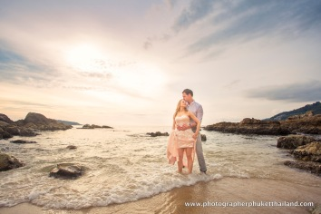 phuket-couple-photography-008