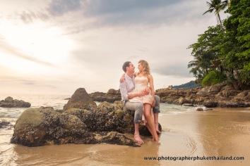 phuket-couple-photography-009