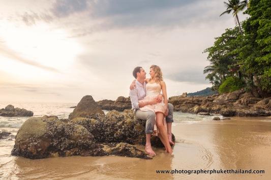 phuket-couple-photography-009