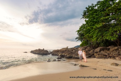 phuket-couple-photography-010