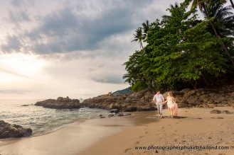 phuket-couple-photography-011