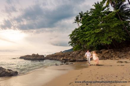 phuket-couple-photography-011
