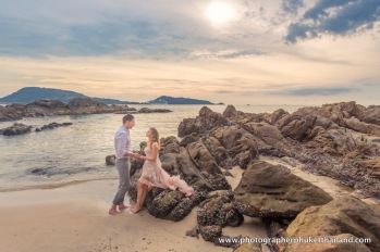 phuket-couple-photography-012
