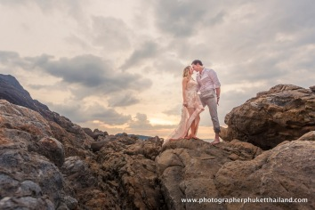 phuket-couple-photography-013