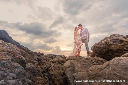 phuket-couple-photography-013