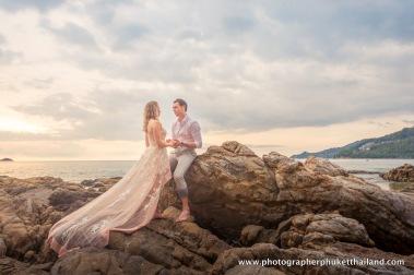 phuket-couple-photography-014