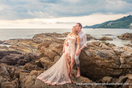 phuket-couple-photography-015