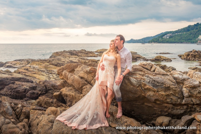 phuket-couple-photography-015