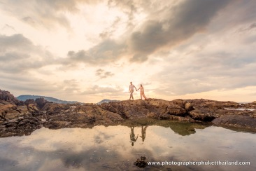 phuket-couple-photography-016