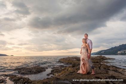 phuket-couple-photography-017