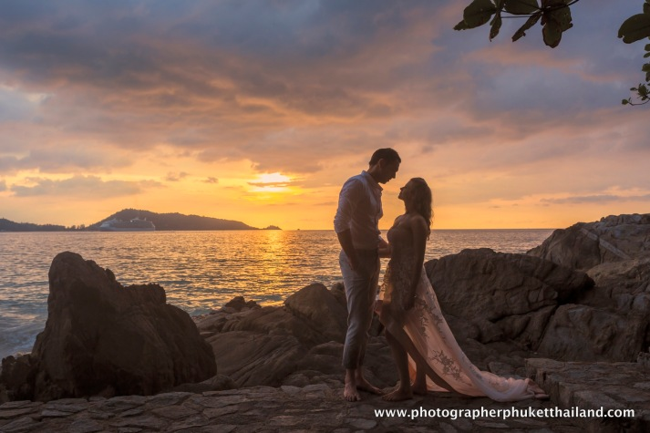 phuket-couple-photography-018