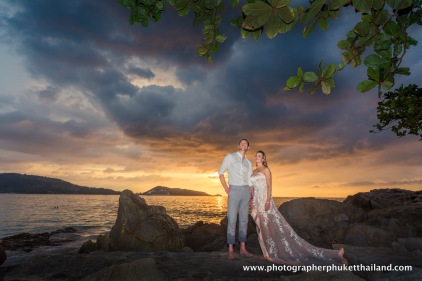 phuket-couple-photography-019